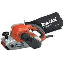 Makita MT - M9400 barkácsolás, csiszolás, rögzítés
