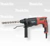 Makita SDS-Plus Fúrógép 710 W (PHT-M8700)
