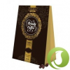 Makka Beauty 100% Arabica Instant Kávé 30 db