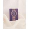 MAKKA Beauty Coffee, bioaktív kollagén peptidet tartalmazó instant kávé - 7db - os kiszerelés