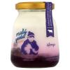 Malý Gazda joghurt áfonyás gyümölcságyon 210 g