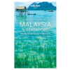 Malaysia & Singapore (Best of ...) - Lonely Planet