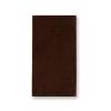 Malfini Unisex törölköző - Malfini Bamboo Golf Towel