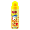 Malizia Bon Bons Lemon Energy dezodor (Deo spray) 75ml