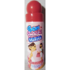 Malizia Bon Bons Pink Grapefruit dezodor (Deo spray) 75ml