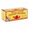 Malmos Natúr Varázs Szálas tea 120 g