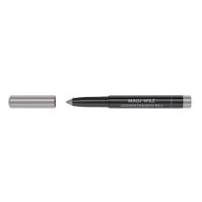 Malu Wilz Malu Wilz Tartós szemhéjszínező ceruza, beépített hegyezővel 6 szemhéjpúder