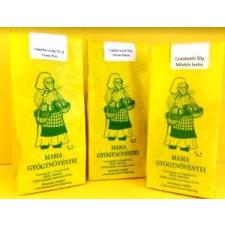 Mama Drog Oolong Tea 80 g tea