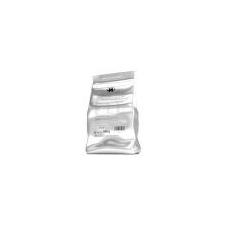 Mammut Formel 90 Protein 1000g táplálékkiegészítő