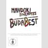 Man Doki Soulmates BudaBest DVD