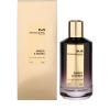 Mancera Amber & Roses EDP 120 ml