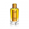 Mancera Musk of Flowers EDP 120 ml