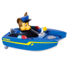 Mancs Őrjárat: Chase hajóban vízi játék