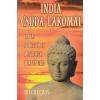 Mandal Bal India csoda-lakomái