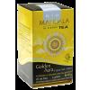 Mandala Bio Golden Aura 20 db x 2 g