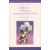 Mandala-Veda Könyvkiadó Hogyan győzzük le cukorszenvedélyüket