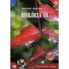 Mándics Dezső, Molnár Katalin Biológia 10. - Tankönyv