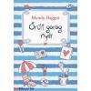Mandy Baggot : Őrült görög nyár
