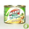 Mandy Növényi Pástétom Gombás 200 g