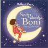 - Mandy Sutcliffe - Bella & Boni - Szép álmokat Boni