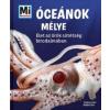 Manfred Baur Óceánok mélye
