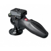 Manfrotto 324 RC2 Joystick Gömbfej