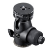 Manfrotto 468MG hidrosztatikus gömbfej