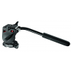 Manfrotto 700 RC2 videofej