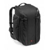 Manfrotto Backpack 50 hátizsák, fekete