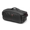 Manfrotto CC-197 PL Videós táska, fekete