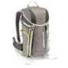 Manfrotto Hiker 20L hátizsák, szürke