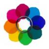 Manfrotto Lumie multicolor szűrő szett