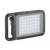 Manfrotto LYKOS daylight LED Light MLL-1500-D