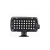 Manfrotto MIDI PLUS-36LED LIGHT