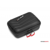 Manfrotto Off- Road Akciókamera tok, kicsi (MB OR-ACT-HCS)