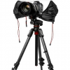 Manfrotto Pro Light Photo E-702