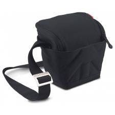 Manfrotto Stile Plus Vivace 10 pisztolytáska (MILC kamerákhoz) (kék) fotós táska, koffer
