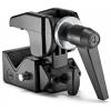 Manfrotto Virtual Reality super clamp kamera rögzítő
