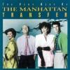 MANHATTAN TRANSFER - Very Best Of CD