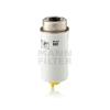 MANN FILTER WK8154 Gázolajszűrő, üzemanyagszűrő FORD TRANSIT