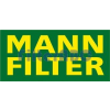 MANN-FILTERS Levegőszűrő C17237, CITROEN JUMPER, PEUGEOT BOXER, FIAT DUCATO