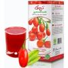 MannaVita Goji bogyó Juice 100%-os, Bio 500 ml - MannaVita