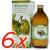 MannaVita Graviola Gyümölcsvelő 3000ml (5 + 1 ajándék)