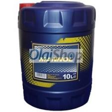 Mannol HYDRO ISO 68 HLP (10 L) Hidraulikaolaj hidraulikaolaj
