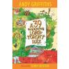Manó Könyvek Andy Griffiths: A 39 emeletes lombtoronyház