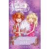 Manó Könyvek Rosie Banks: Hattyú-palota - Titkos királyság 14.
