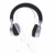 Manta Headphones Bluetooth HDP9009 DIAMAND