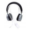 Manta Headphones Bluetooth HDP9011 EAGLE