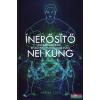 Mantak Chia - Ínerősítő Nei Kung - Egészséges inak - belső erő és rugalmasság