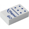 MAPED Domino 60